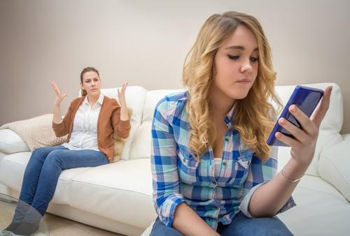 La sophrologie Bourges pour les adolescents