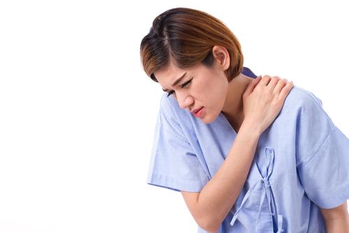 Le stress et la sophrologie à Bourges 18