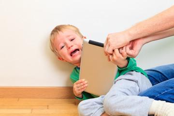 Stress et sophrologie pour enfant Bourges